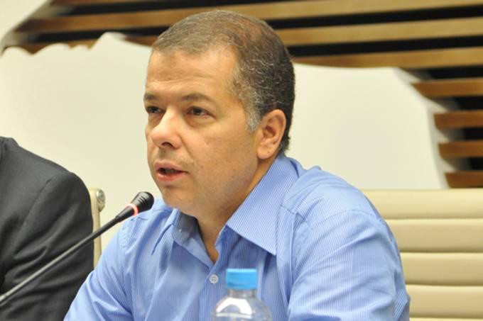 José Seripieri Junior, presidente da Qualicorp