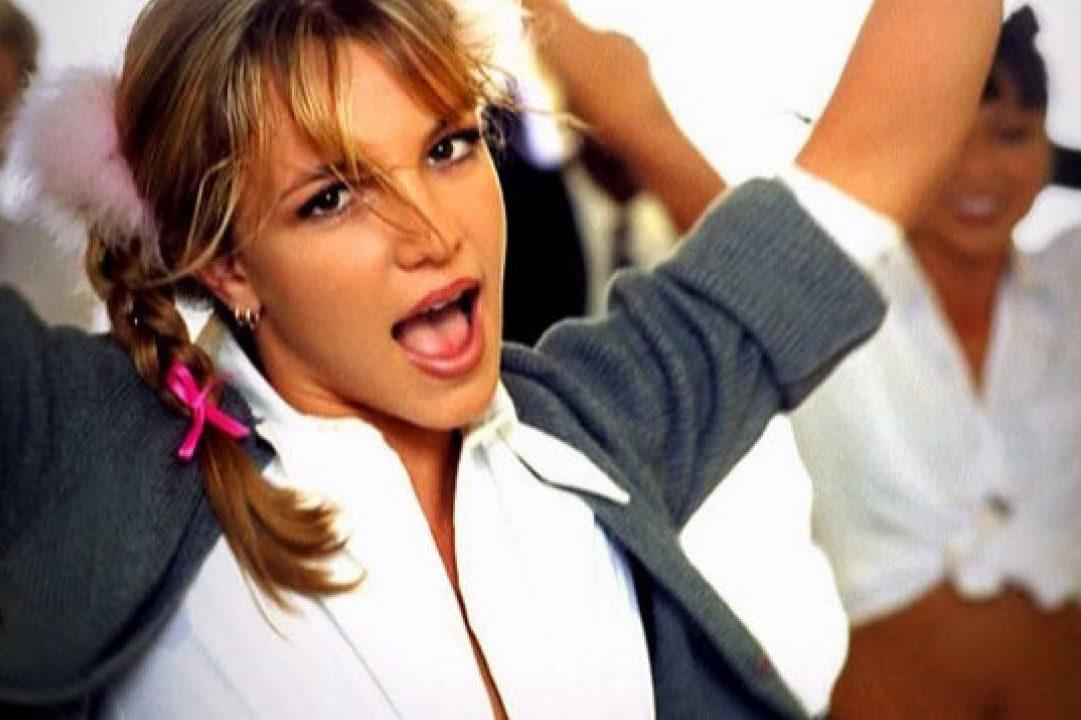 A história de 'Baby One More Time', que há 20 anos marcou a música pop | VEJA