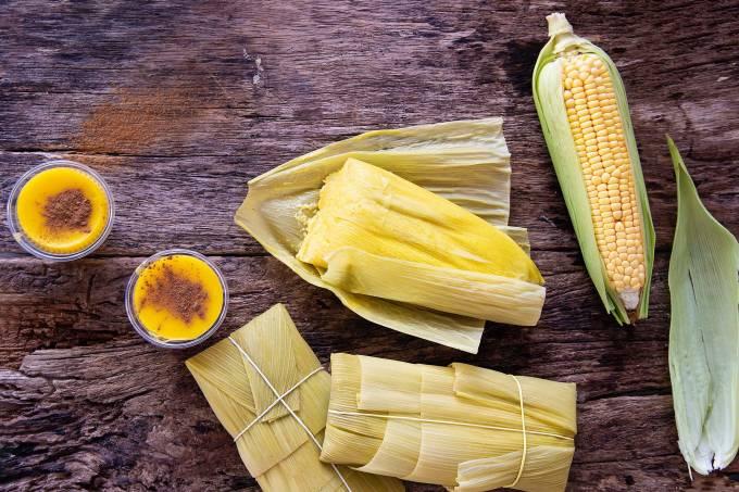 Comer e Beber Goiania – Comidinhas – Pamonha Oeste 0004.jpg