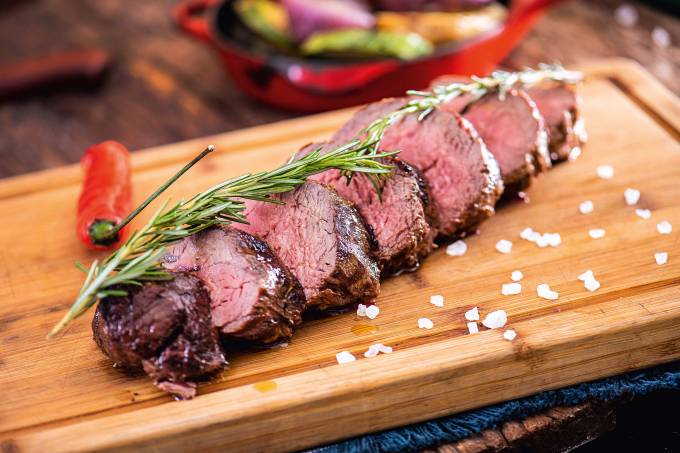 Comer e Beber Goiania – Restaurante – Pobre Juan 0019.jpg