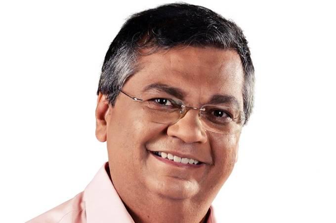 Flávio Dino é eleito governador do Maranhão
