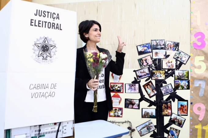 ManuelavotaemPortoAlegre