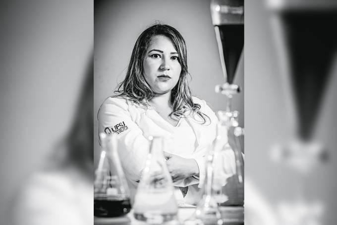Maria Juliana Passos