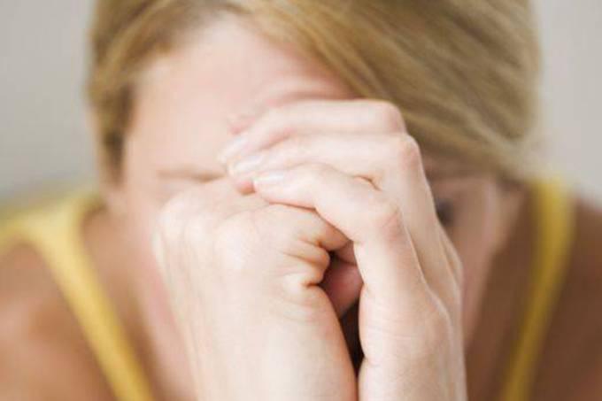 medo-ansiedade-stress-cansaco-mulher-20121012-original.jpeg