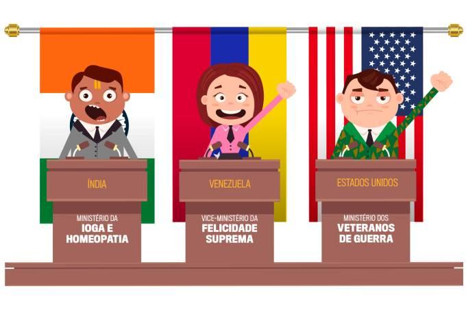 arte-ministerios-paises