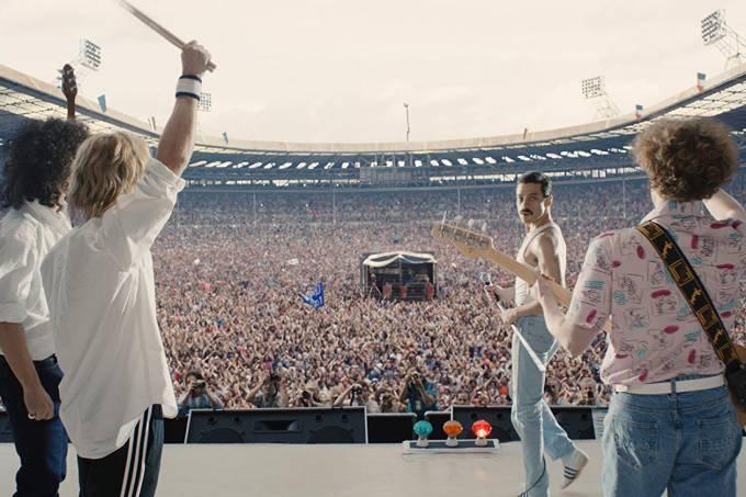 Bohemian-Rhapsody-Live-Aid