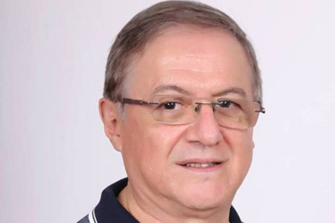 Ricardo Vélez Rodríguez