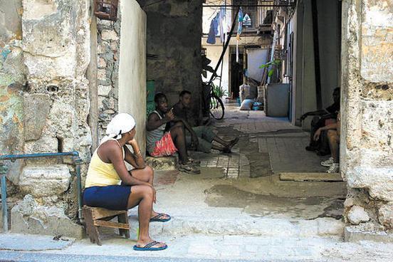 cuba-pobreza