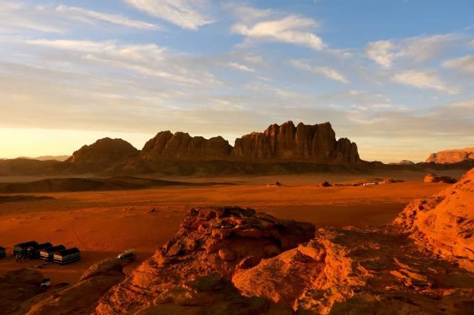 desert-3450158_1920