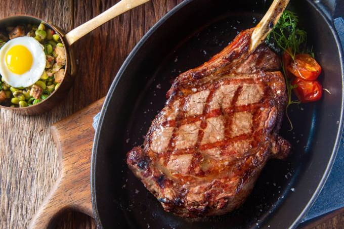 Escolhida1-Comer e Beber Salvador – Restaurantes – Carvão 0011.jpg