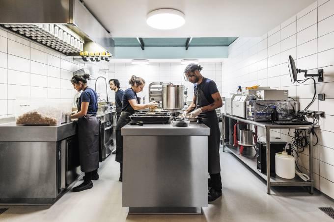 Inside-Noma's-Fermentation-Lab.-Credit-Evan-Sung.jpg