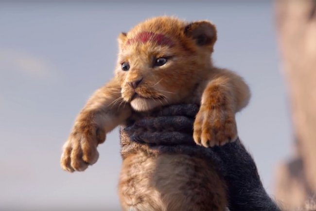 lion_king_reboot-screengrab-h_2018