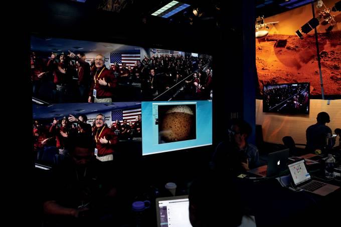Laboratório de Propulsão a Jato da NASA