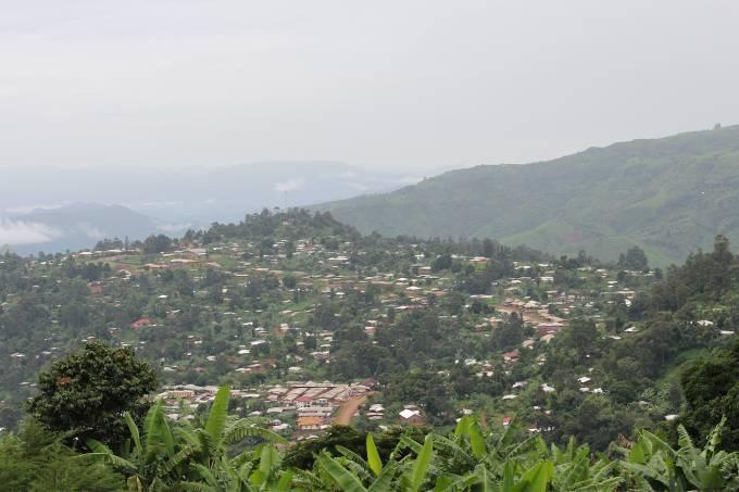 Mais de 80 pessoas são sequestradas em região anglófona de Camarões