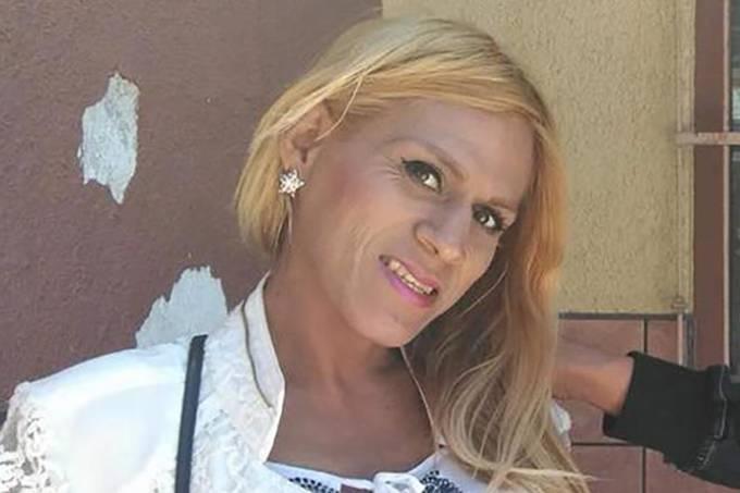 Roxana Hernández