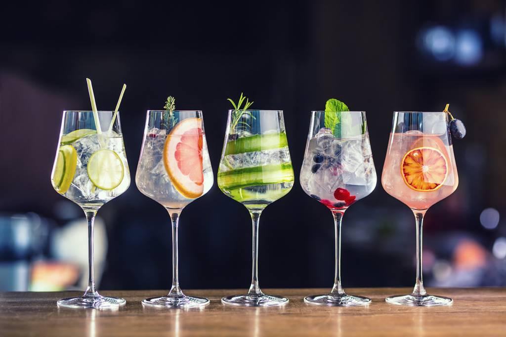 Bebidas diet aumentam risco de ataque cardíaco em mulheres, revela estudo | VEJA