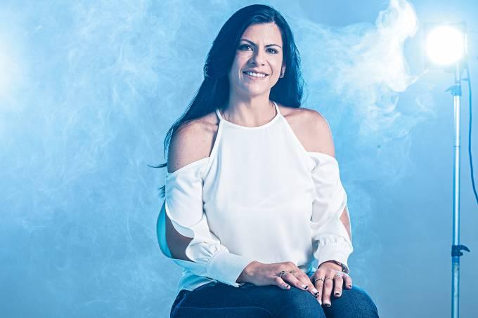 Vanessa Gasparetto