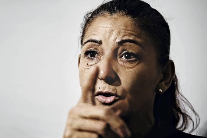 Dalva-Teixeira-joao-de-deus-filha