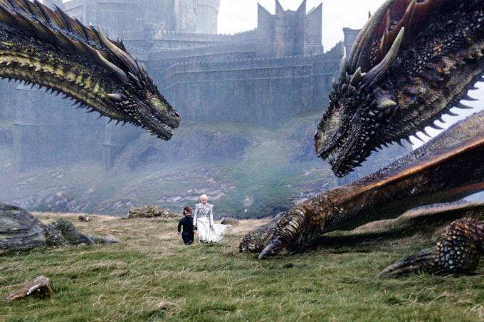 GAME-OF-THRONES-S7-888