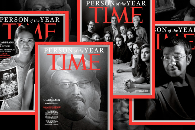 capa-time-person-year