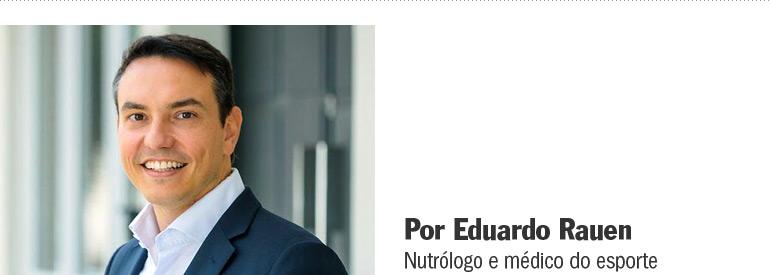 Eduardo Rauen