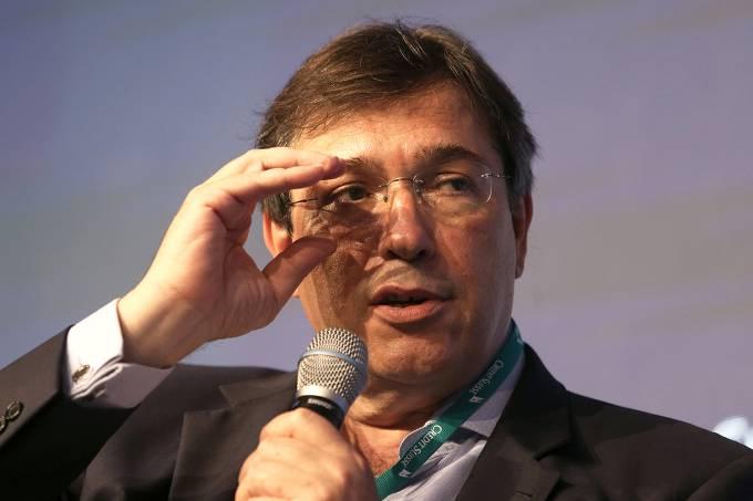 Wilson Ferreira