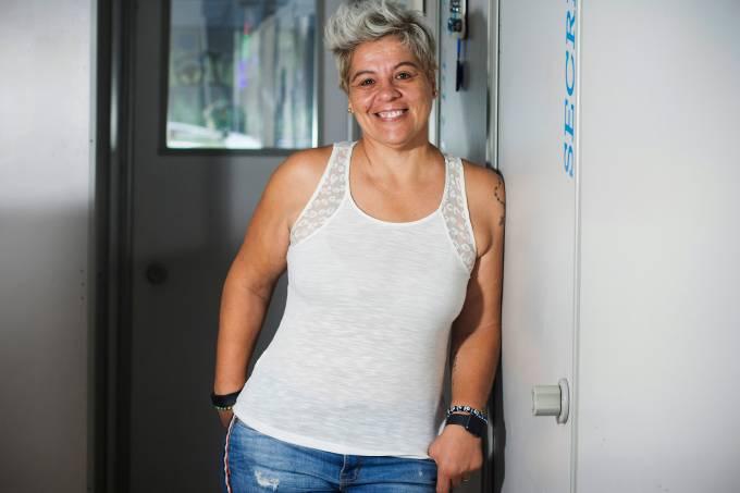 Ani Patrícia Pereira Silva