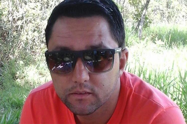Jonatas Lima Nascimento