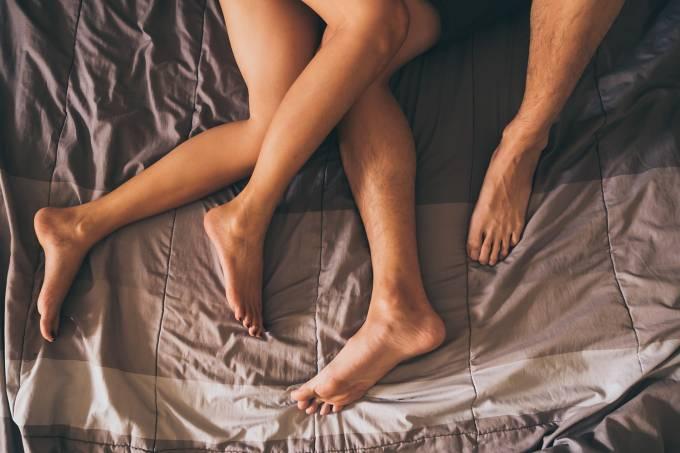 Saúde – Sexo