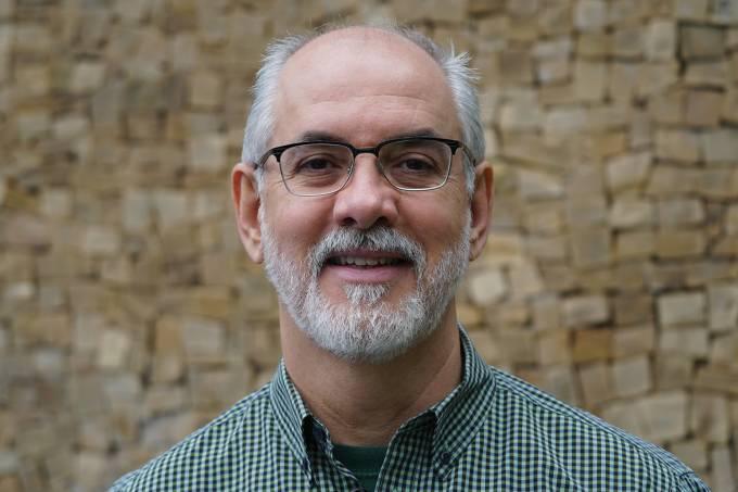 Alexandre Caldini Neto
