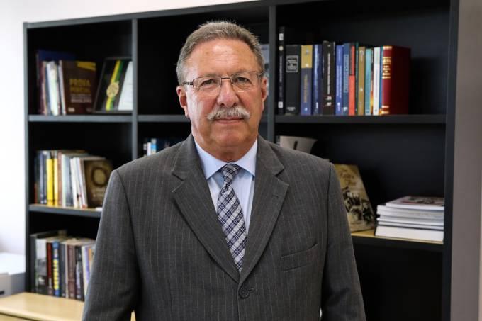 Luiz Antonio Bonat