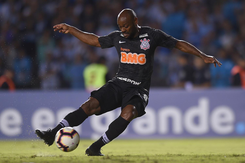 Saiba Como Assistir A Corinthians X Ceara Pela Copa Do Brasil Veja