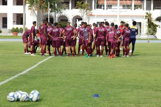Bangu Atlético Clube