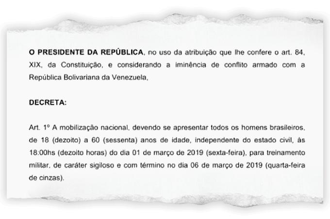 falso-decreto-bolsonaro-venezuela-recorte