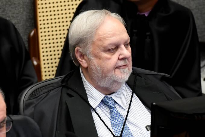 Félix Fischer