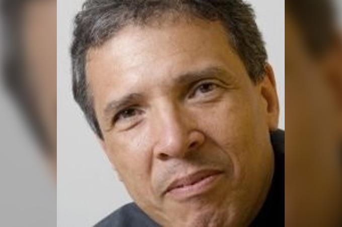 Jorge Vianna, diretor geral da Avianca