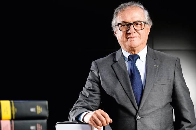 Ricardo-Velez