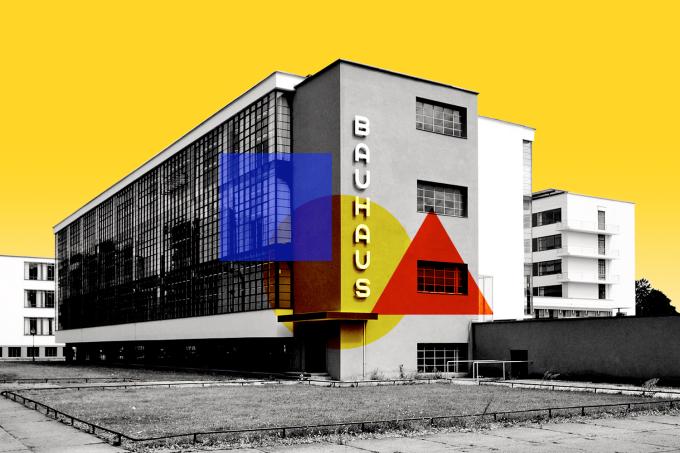 abertura-bauhaus-1