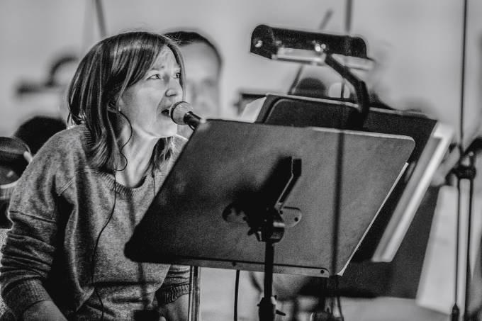 Beth Gibbons – VEJA Recomenda