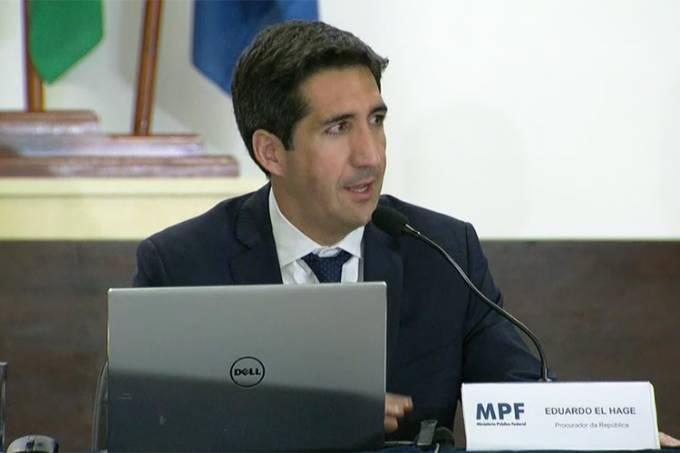 Eduardo El Hage