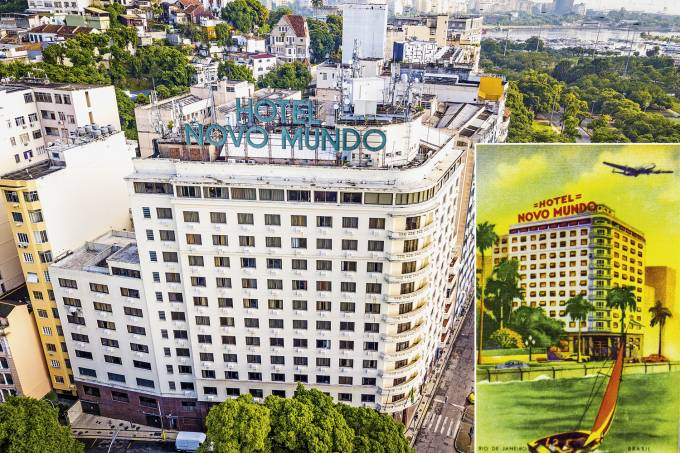 HOTEL-NOVO-MUNDO-2019-2.JPG