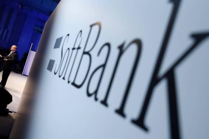https___s3-ap-northeast-1.amazonaws.com_psh-ex-ftnikkei-3937bb4_images_9_1_9_6_12246919-4-eng-GB_0127N_Softbank-logo