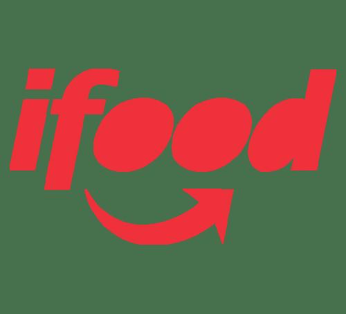 Feira dos campeões – ifood-500×500
