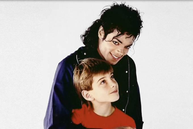 Michael-Jackson—Documentario-HBO-2.jpg