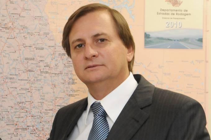 Moacir Rosseti