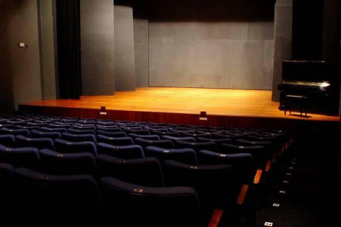 teatro-augusta