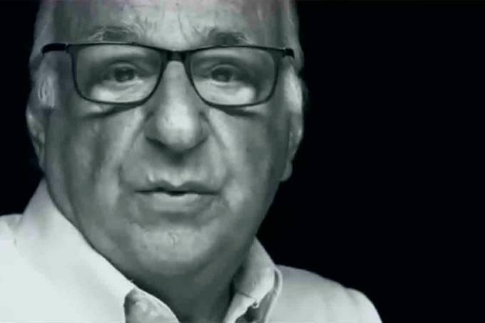 Eduardo Bolsonaro publica vídeo no twitter sobre o aniversário da intervenção militar de 1964
