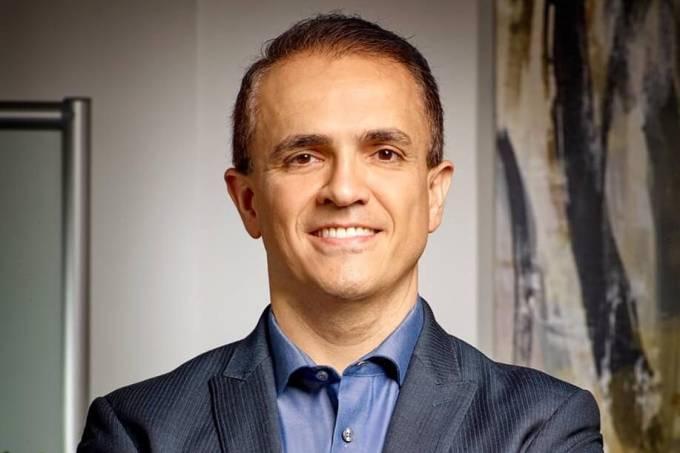 Carlos Vaz