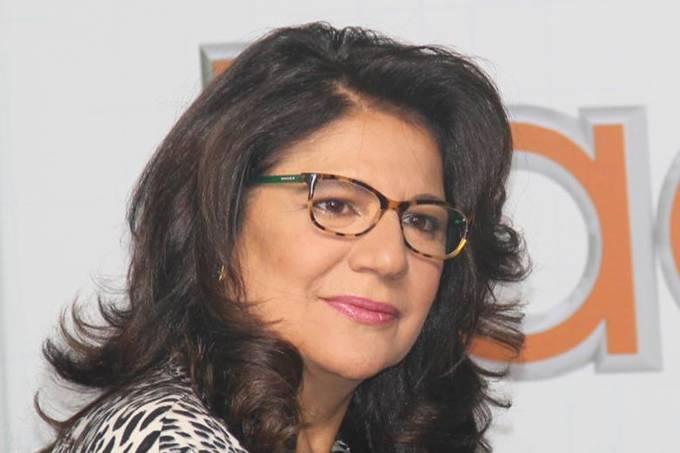 Beth Sahão