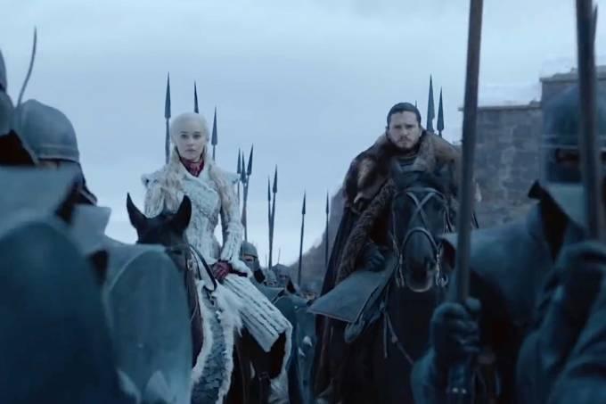 blogib_snow-vs-daenerys_feat